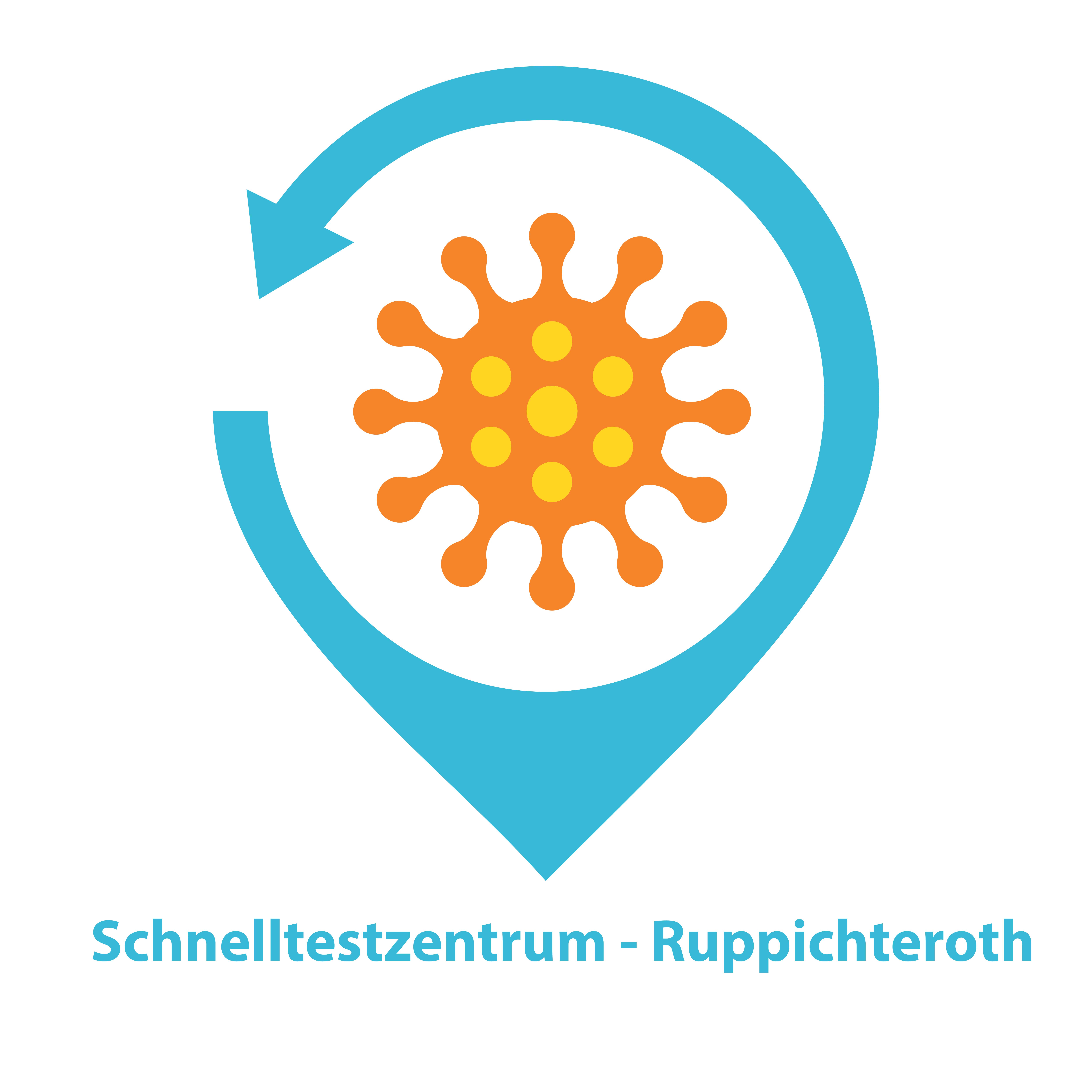 testzentrum-ruppichteroth.de